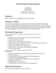 sales associate skills for resumes associate resume sales sale associate resume skills sales for resumes how to write a resume for a sales associate position