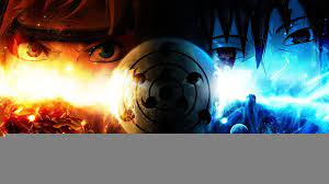 Ultra Hd Naruto Wallpaper Hd 1920x1080 ...