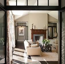 interior design san diego. Epic Interior Designer San Diego Ca R22 On Perfect Design Styles And Exterior Ideas With Kropat