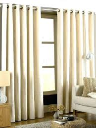 132 inch wide curtains uk custom linen ds by interior extra long full size of