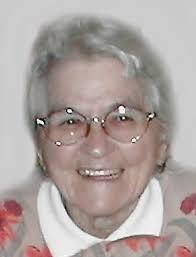 Obituary for Eileen S. Botchvaroff