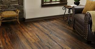 wood floor ceramic tiles. Perfect Ceramic Carpets Hardwood Floor Vinyl Plank Rubber Ceramic Tile Granite  Marble Quartz Blinds In Wood Floor Tiles