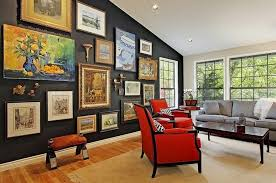 living room wall decorating ideas. Wall Living Room Decorating Ideas Of Exemplary Decorated Walls Rooms Decoration Info Images Style