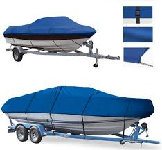boat cover for bayliner capri 1750 ch be br i o 1998 1999 2000