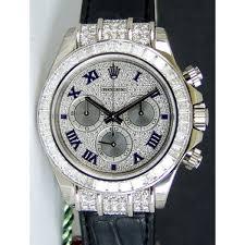 rolex gold watches diamonds world famous watches brands rolex gold watches diamonds