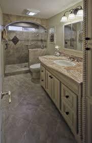 bathroom walk in onyx shower design pictures remodel decor