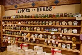 herbs and spices store. Simple And Spices  The Spice U0026 Tea Exchange Of Annapolis For Herbs And Store 5