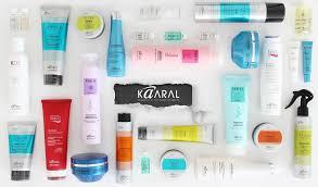 Maraes Hair Color Chart The Salon Center Brands