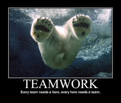 Teamwork Quotes Funny Inspiration Funny Team Motivational Quotes Unique Team Building Quotes Funny