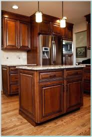 stain oak cabinets medium size of oak cabinets darker how to stain kitchen cabinets without sanding gel stain oak cabinets darker
