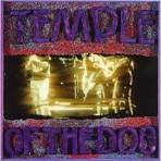 Four Walled World by Temple of the Dog
