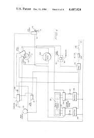 frigidaire ice maker wiring diagram webtor me throughout at Frigidaire Ice Maker Parts frigidaire ice maker wiring diagram webtor me throughout at frigidaire ice maker wiring diagram