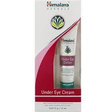 Himalaya, <b>Under Eye Cream</b>, <b>0.51</b> fl oz (1- Buy Online in Sri Lanka ...