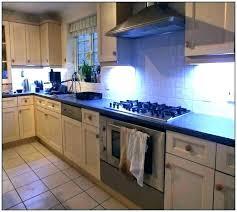 under cupboard led lighting strips. Kitchen Under Cabinet Led Lighting Light  Fixtures Lights Under Cupboard Led Lighting Strips