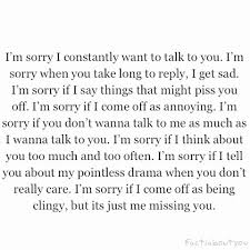 I Wish Quotes I Wish Quotes Perfect I Wish You Loved Me Quotes Best Quotes Facts 22
