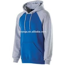 Design Your Fleece Wholesale Oversized Design Your Own 100 Cotton Plain Fleece Hoodie Buy Fleece Hoodie Blank Hoodies Wholesale Design Your Own Hoodie Product On