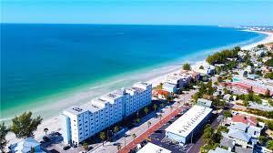 8470 W Gulf Blvd Apt 507, Treasure Island, FL, 33706 | realtor.com®