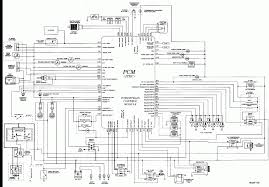 trailer wiring harness diagram 2002 dodge ram 1500 wiring diagram for but not finding and following the ex le electrical