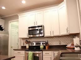 Extraordinary Modern Kitchen Door Handles White Cabinet Hardware