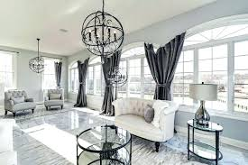 full size of chandelier design for living room philippines best chandeliers trending ideas on spa lights