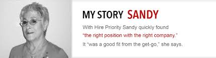 leasing consultant archives hire priority hire priority for the past 33 years sandy has moved up her career ladder jobs in leasing