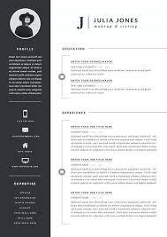 Resume Templates Libreoffice Mesmerizing Libreoffice Resume Template Exclusive 28 Luxury Of With Libre Office