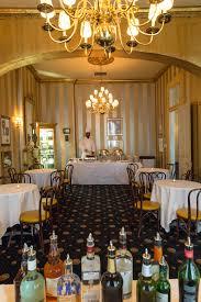 Interior Design New Orleans Elegant New Orleans Interior Design New Orleans Decorating Ideas