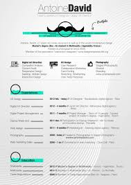 Ux Designer Resume Examples Chic Resume Layout Design Inspiration On Super Cool Ux Designer 9