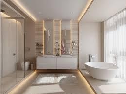 Luxury Bath Design Homesscope Interior Design Luxury Bathroom
