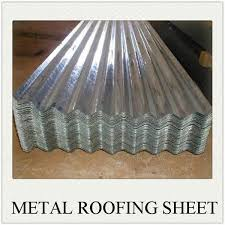 curved metal roofing sheet metal roofing sheet images