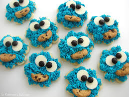 baby cookie monster wallpaper. Fine Baby And Baby Cookie Monster Wallpaper 7