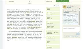 tte consultants pro life argument essay pro life argument essay jpg