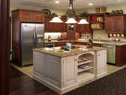 Rustic Cabin Kitchen Kitchen Room Posts Tagged Rustic Kitchen Knobs Amp Witching