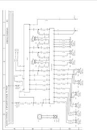 volvo vn wire schematics volvo wiring diagrams online volvo 2004 wiring diagrams