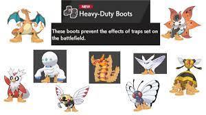 Pokemon Sword and Shield Hack (@swordshieldhack)