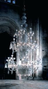 real crystal chandelier real crystal chandelier tell if real crystal chandelier best 25 crystal chandeliers ideas on elegant chandeliers