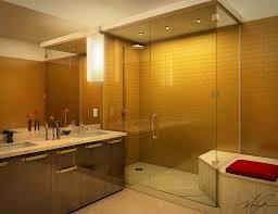bathroom design styles. Bathroom Design And Ideas New Styles O