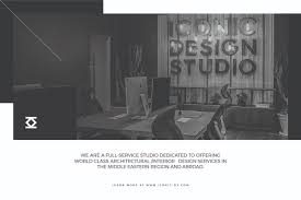 Eastern Design Services Iconic Design Studio Iconicdesignst1 Twitter