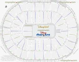 Pepsi Center Seating Chart Concert Barclay Center Seating Chart For Concerts Unique Awesome