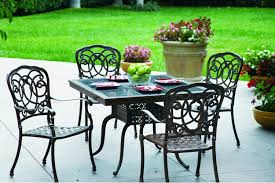 wrought iron patio furniture vintage. Full Size Of Cast Iron Patio Set Home Design Ideas And Extraordinary Mosaicble Chairs Vintage Wrought Furniture R