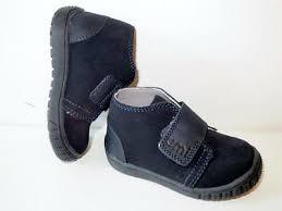 Umi Shoes Size Chart Umi Del Niño Chicos Caminar Zapato Bota Senderismo Nosotros