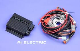 spal fan wiring kit spal image wiring diagram a1 electric online store spal fan controller fan pwm v3 no on spal fan wiring kit