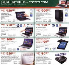 costco best black friday deals 2016
