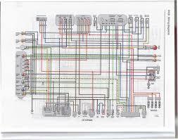 2001 yamaha r6 wiring diagram electrical wiring diagram \u2022 2012 Yamaha R6 Wiring-Diagram at Yamaha R6 2010 Tail Light Wiring Diagram