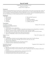 Entry Level Banking Resumes Entry Level Financial Analyst Resume Objective Printable Planner