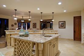 profile kitchen light