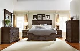 Lovely Furniture American Drew Furniture Bedroom Picture American Drew Furniture  Bedroom Sets