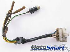 motorcycle wires & electrical cabling for honda cb350 ebay norda wiring harness at Cb350 Wiring Harness