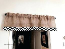 54 inch long curtains long curtain window curtains inch length fresh curtain window curtains and ds