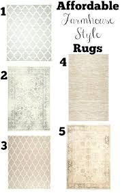 farmhouse rug ideas farmhouse style kitchen rugs stagger country cottage area awesome rug ideas interior design farmhouse rug ideas country cottage style